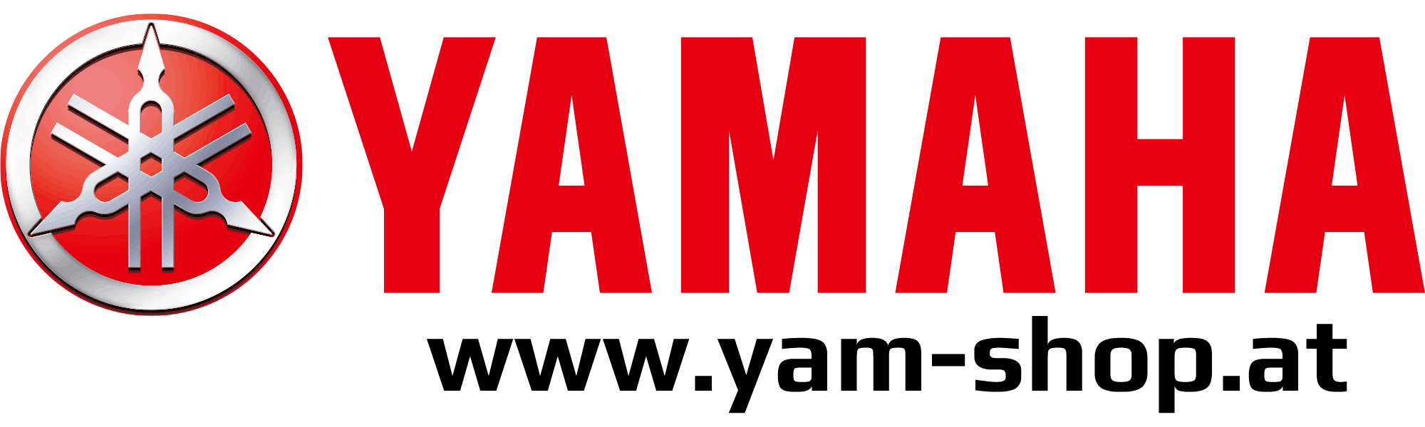 Yamaha-Shop